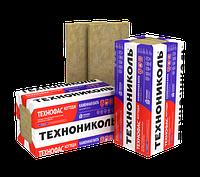 УТЕПЛИТЕЛЬ ТЕХНОФАС КОТТЕДЖ 100 ММ (115 кг/м³)