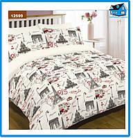 Комплект постельного белья Viluta (2-двуспальный размер)