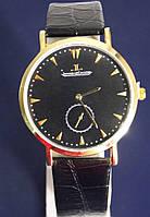 Мужские часы Jaeger LeCoultre GB