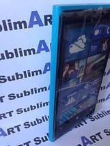 Муляж Nokia 920, фото 3