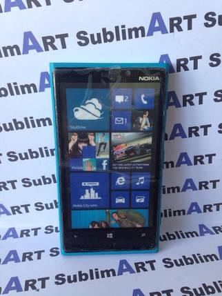 Муляж Nokia 920, фото 2