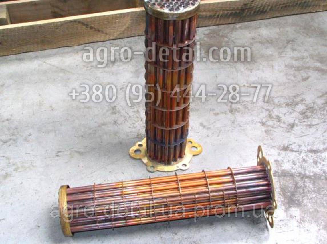 Сердцевина теплообменника 31-11С3Б двигателя СМД 31,СМД 31А,СМД 31.01,СМД 31Б.04,комбайна Дон 1500