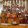 CANDY BAR В СТИЛЕ ЦИРК , фото 6
