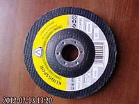 NCD 200 KLINGSPOR из нетканного абразивного материала шлифовальный зачистной обдирочный круг на болгарку