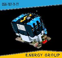 Пускатель  ПМЛ-4100