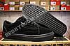 Кеды Vans Old Skool Black Черные мужские, фото 4