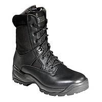 "Ботинки тактические ""5.11 Tactical A.T.A.C. Storm Boot"", фото 1"