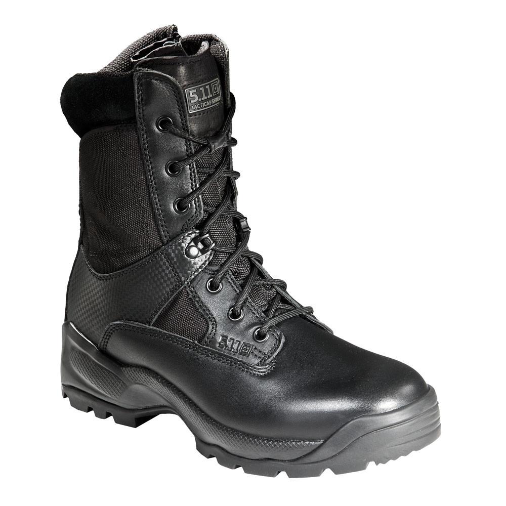 """Ботинки тактические """"5.11 Tactical A.T.A.C. Storm Boot"""""""
