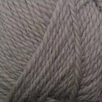 Пряжа для вязания Valencia Camel, 100% верблюжья шерсть, 536 цвет,