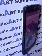 Муляж LG Google Nexus 5, фото 2