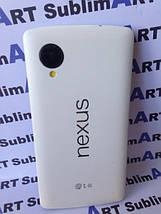 Муляж LG Google Nexus 5, фото 3