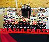 CANDY BAR В СТИЛЕ PIRATE , фото 5