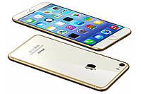 Смартфон Айфон 6 s+ на 1 сим-карту Iphone 6 s+ 1 Sim + Чехол и стилус в подарок!