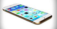 Айфон 6 s+ Iphone 6S plus 1 nano Sim + Чехол и стилус в подарок!