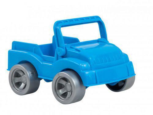 Авто Kids cars Sport джип 39510