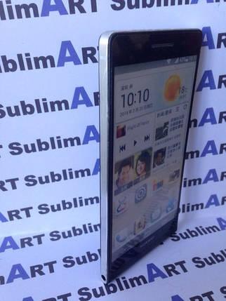 Муляж Huawei P6, фото 2