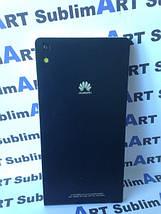 Муляж Huawei P6, фото 3