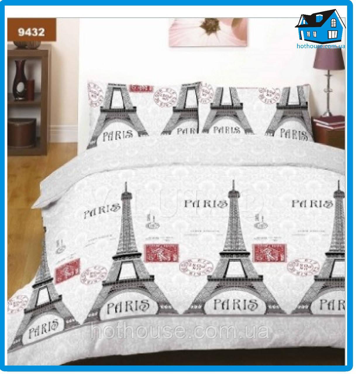 919fd2e6f477 Комплект постельного белья Viluta (евро размер)