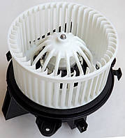 Вентилятор системи опалення Fiat Doblo без кондицiонеру (2000-2012)