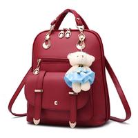 172252db9b63 Маленькая красная женская сумка в Украине. Сравнить цены, купить ...