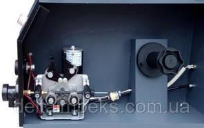 Подающее устройство SSVA-PU-500, фото 3
