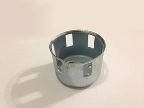 Храповик (стакан) ручного стартера  для бензинового двигателя 6,5 л.с., фото 2