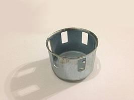 Храповик (стакан) ручного стартера  для бензинового двигателя 6,5 л.с.
