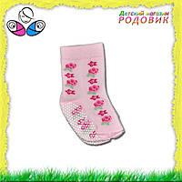 Носочки для девочек Розочки