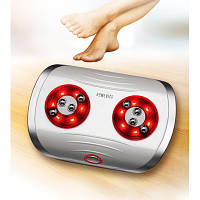 Масажер для ніг, ступнів HoMedics FM-S Шиацу INFRARED