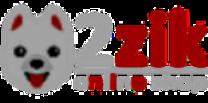 Online shop 2ZIK.