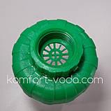 Фильтр для стиральной машины KONO (пустой), фото 2