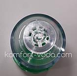 Фильтр для стиральной машины KONO (пустой), фото 3