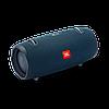 Портативная колонка JBL Xtreme 2 Ocean Blue (JBLXTREME2BLUEU)
