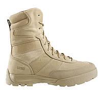 """Ботинки тактические """"5.11 Tactical HRT Desert Boot"""", фото 1"""