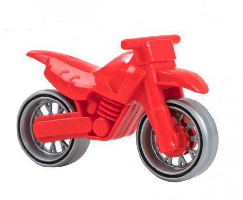 Авто Kids cars Sport мотоцикл 39534