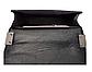 Сумка женская серая код 3-352, фото 3