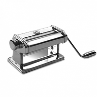 Marcato Atlas 180 Roller домашня тестораскатка ручна машинка для розкочування тіста побутова для будинку
