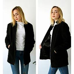 """Женское демисезонное пальто """"Файна"""""""
