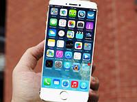 Iphone 6s+ копия айфона 6s+ 1 в 1 SIM + стилус в подарок!