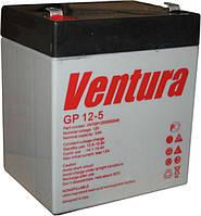 АКБ VENTURA GP 12-5 (12В, 5Ач )