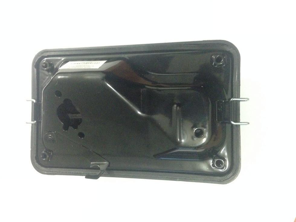 Воздушный фильтр всборе для бензогенератора