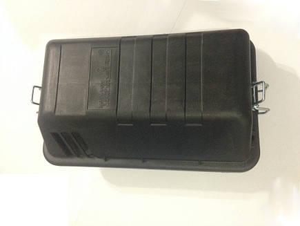 Воздушный фильтр всборе для бензогенератора, фото 2