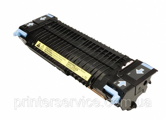 Узел закрепления RM1-2764-020CN (fuser) для HP LaserJet 3800