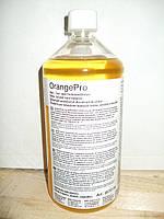 Orange Pro, оранж про, Удаление жевательной резинки, смолы, дёгтя и других загрязнений Kiehl