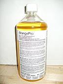 Orange Pro, Пятновыводитель жевательной резинки, кофе, вина Kiehl