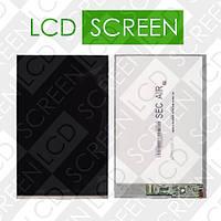 Дисплей для планшетов 8.9 Samsung P7300 Galaxy Tab , P7310 Galaxy Tab , P7320 Galaxy Tab, LTN089AL03