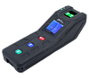 Портативный терминал  ZkTeco MT100 для учета рабочего времени персонала