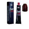 Крем-краска Lisap LK Flash Contrast Красно-медный 60 мл