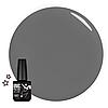 Лак для ногтей NUB UNICORN 24 Серый 14 мл