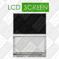 Дисплей для планшета 10,1 Acer Iconia Tab W500, B101EW05, фото 1